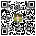 1494989737439848.jpg